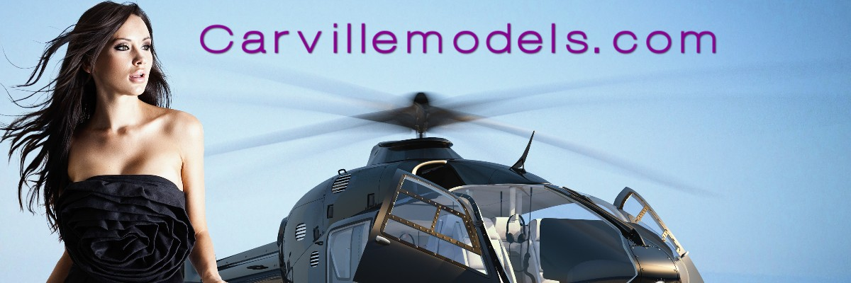 Carvillemodels